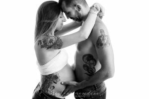 Federica_maternity_CristinaMoxedano56 copia