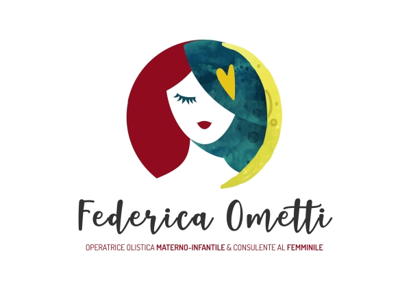 Federica Ometti Operatrice Olistica Materno Infantile
