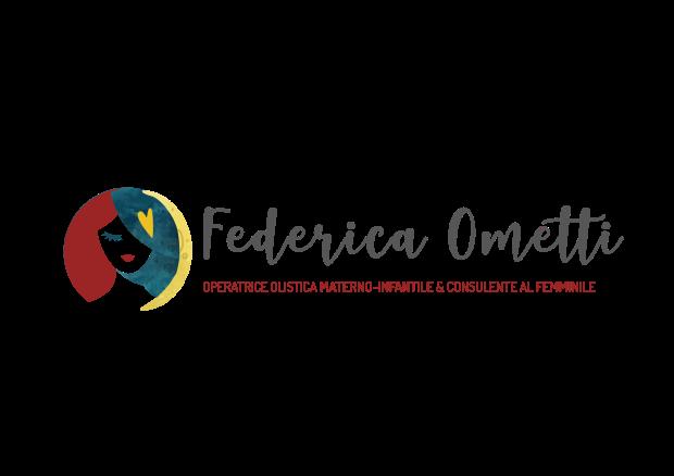 Logo_Federica_Viso-04